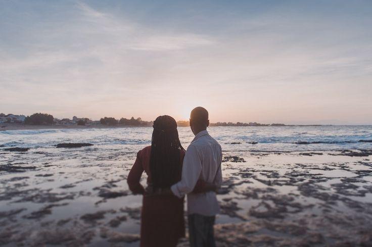Beach wedding anniversary  | Crete for Love