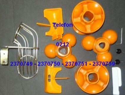 Zumex portakal sıkma topları  zumex  portakal sıkacağı  kapakları  orijinal  zumex yedek parçası ve 2 yıl garantili  zumex portakal sıkma makinaları Zumex portakal sıkma makinalarının yedek parçası satışı 0212 2974432