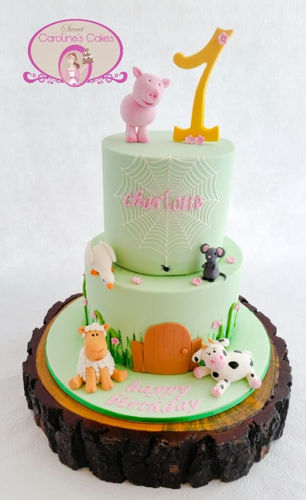Pin On Cake Ideas