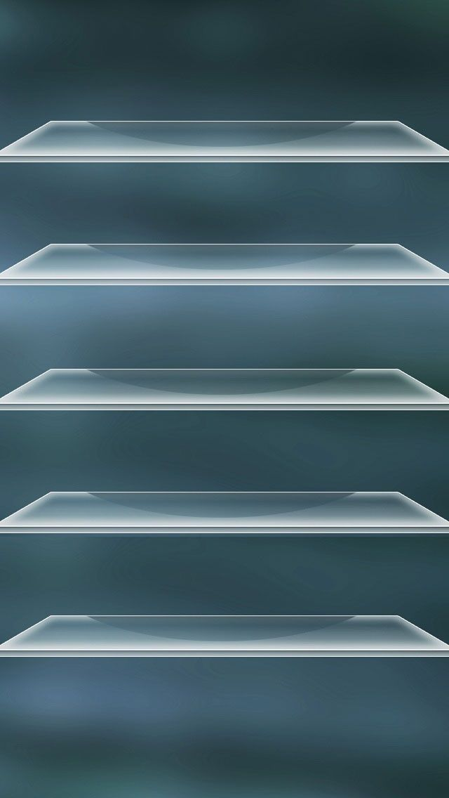 awesome iphone retina wallpaper-52