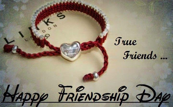 Amazing Friendship Day Images