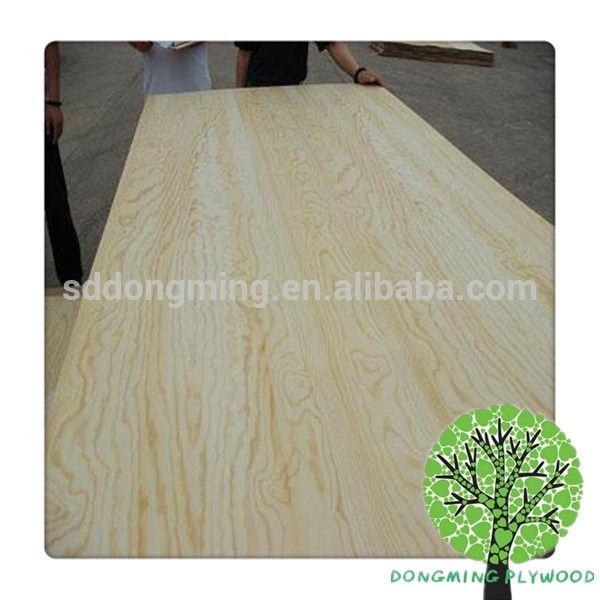 Cheap White Pine Plywood,Raw Pine Wood Planks For Sale , Find Complete Details about Cheap White Pine Plywood,Raw Pine Wood Planks For Sale,White Pine Wood,Raw Wood Plank,Cheap Plywood For Sale from Plywoods Supplier or Manufacturer-Linyi City Lanshan Dongming Plate Processing Factory
