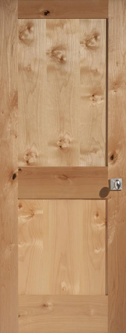 Find this Pin and more on Jackson Doors. & 17 Best images about Jackson Doors on Pinterest Pezcame.Com