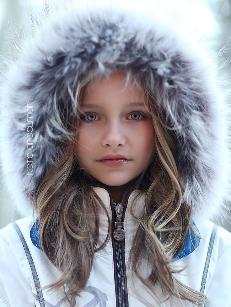 280 best girls images on pinterest beautiful children beautiful photo frozen by katie andelman garner on 500px thecheapjerseys Images
