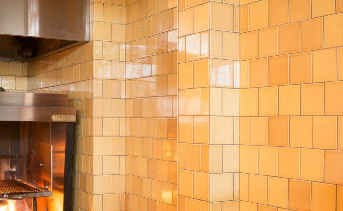 32 best top 5 tile trends of 2016 images on pinterest for Top tile trends 2016