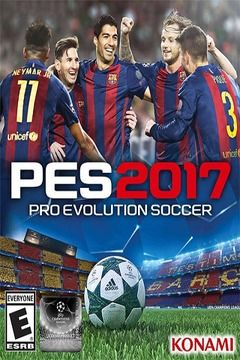 Pro Evolution Soccer 2017 Download Release Date: November 11, 2016 M for Mature: Blood and Gore, Intense Violence, Strong Language, Suggestive Themes Genre: Third-Person Action Publisher: Bethesda Softworks Developer: Arkane Studios