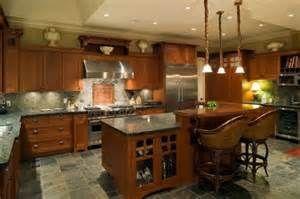Cocinas lujosas y economicas