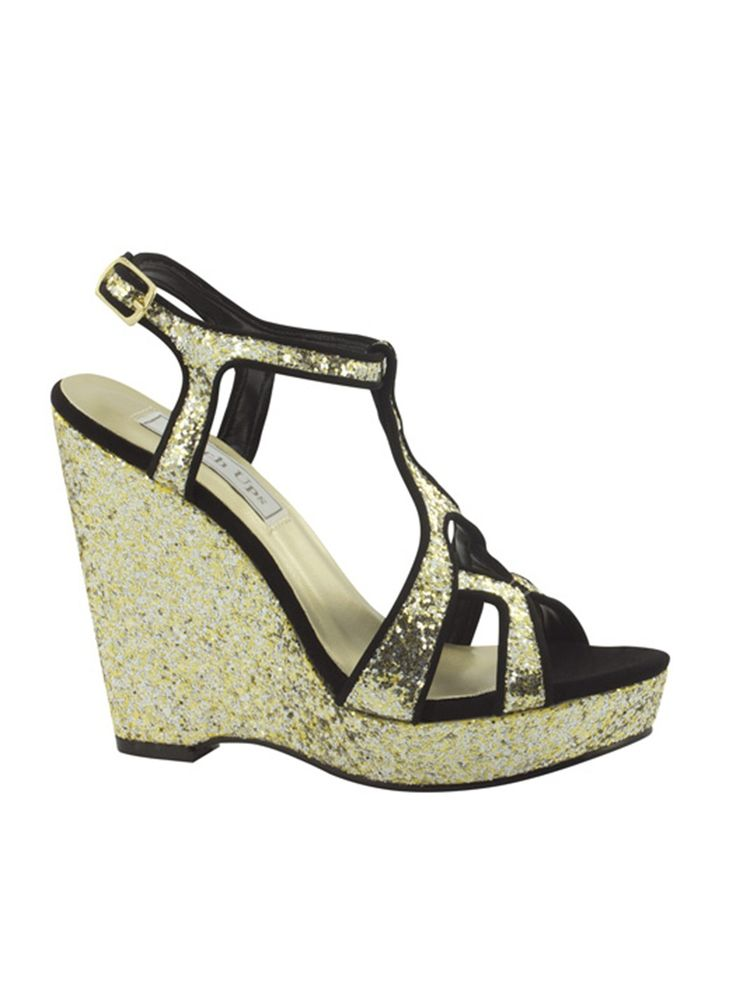 Dress Shoe Heel Separation