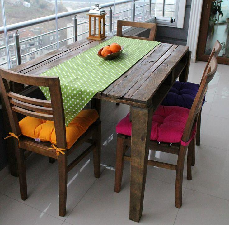 diy , palette , firnuti , furniture , chair , color design