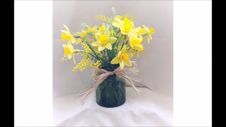 Florist in Ely, Cambridgeshire - Thyme on St Marys 01353 662 170