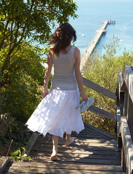 Walks - The Official Website of Mornington Peninsula Tourism | The Official Website of Mornington Peninsula Tourism