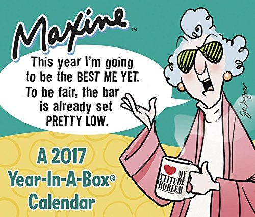 1000+ images about Funny Calendars on Pinterest | Funny ...
