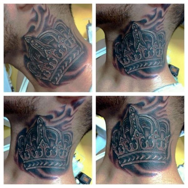 1000 ideas about crown tattoo men on pinterest crown tattoos tattoo designs for men and. Black Bedroom Furniture Sets. Home Design Ideas