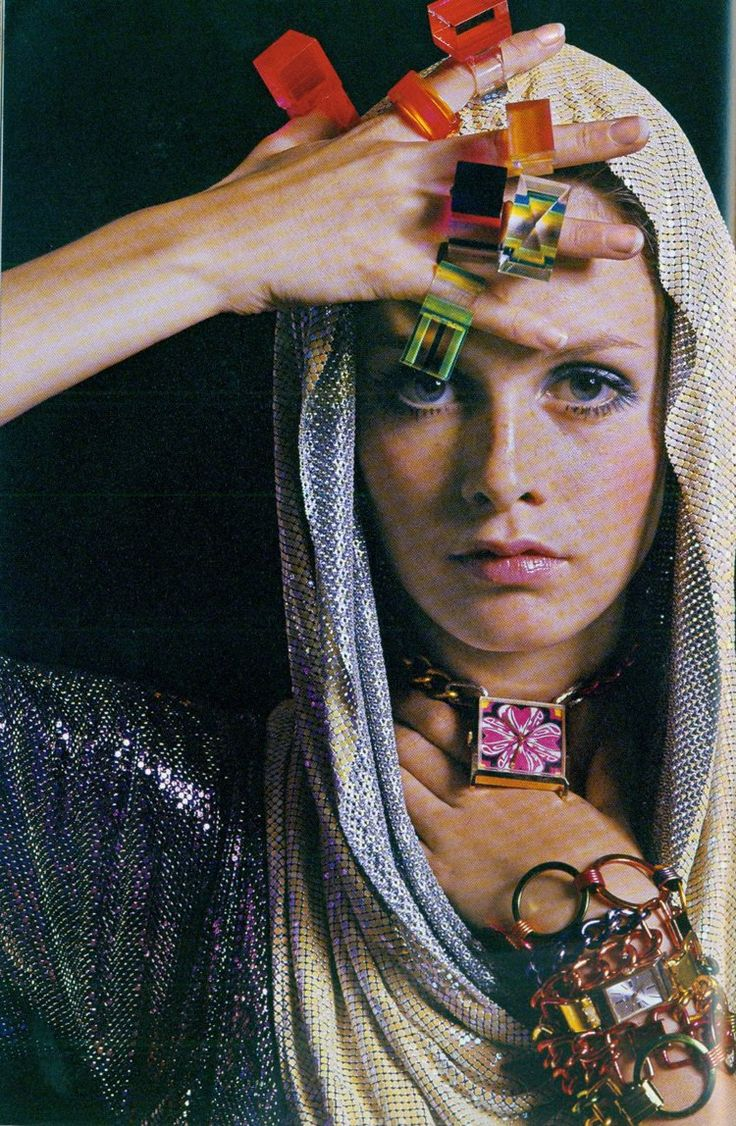 Twiggy, 1960s.Inspiration, 1967, Vintage, 1960S, Twiggy, Style Icons, Fashion Photography, Accessories, Bert Stern