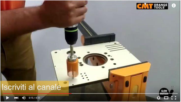 Sega a tazza su compensato fenolico: tutorial  #segaatazza #segheatazza #tutorial #DIY #compensatofenolico #lavorarelegno #faidate