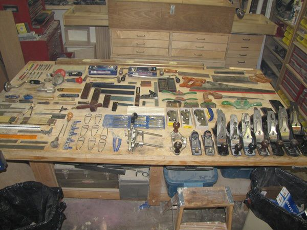 how to plan kitchen cabinets best 25 woodworking tools ideas on 17253