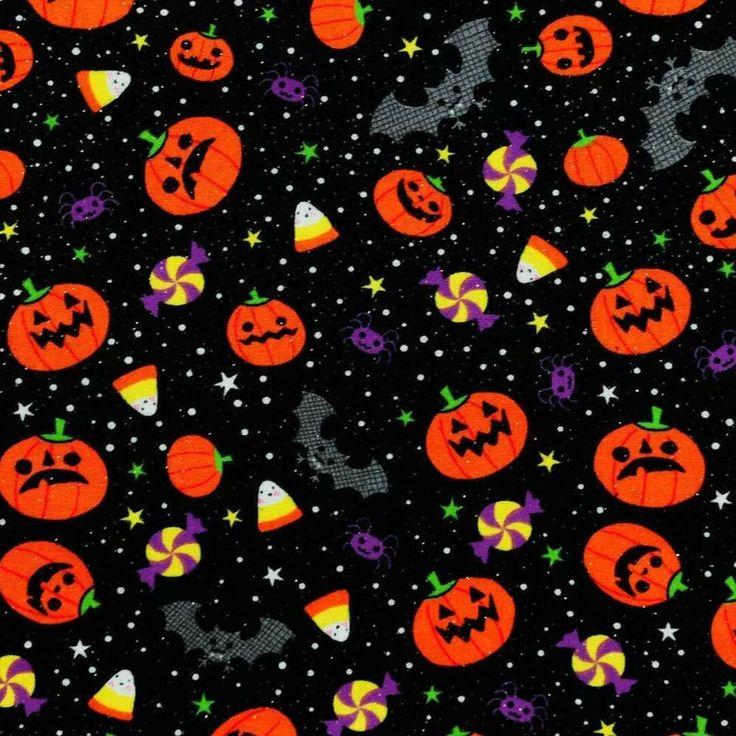pumpkink1sses Holidays halloween, Halloween town
