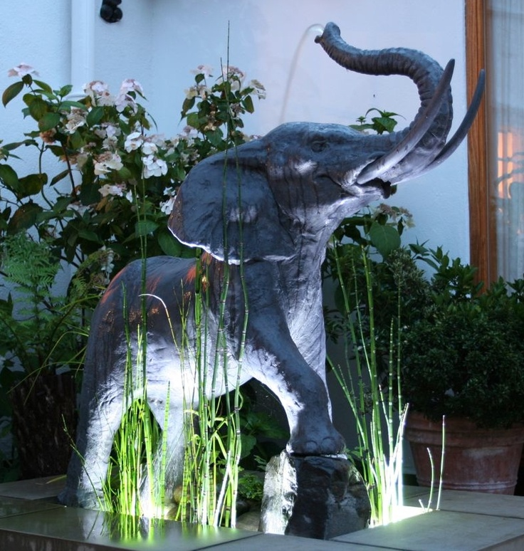 78 Images About Garden Statuary On Pinterest Gardens 400 x 300