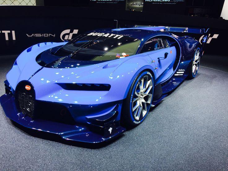 2996 best bugatti images on pinterest bugatti veyron car and dream cars. Black Bedroom Furniture Sets. Home Design Ideas