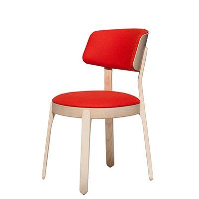 Popsicle-tuoli