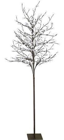 tree lamp - Google Search
