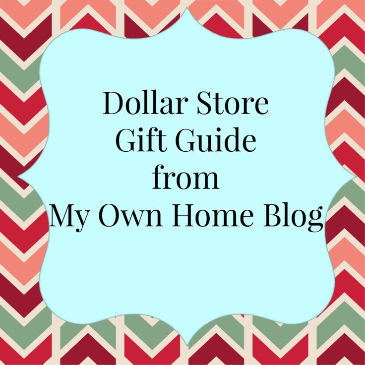 Dollar Tree Store Locator Inc: 17 Best Ideas About Dollar Store Gifts On Pinterest