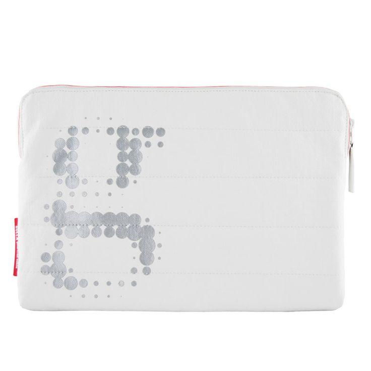 Bolsos iPad/Mac