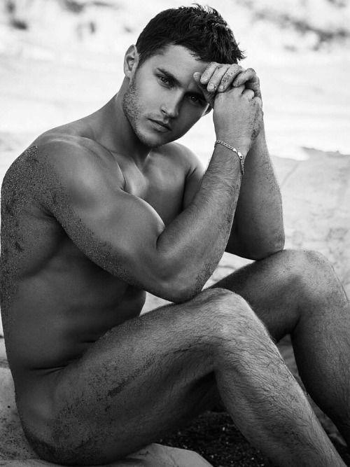 Nude Portuguese Teen Guys 11