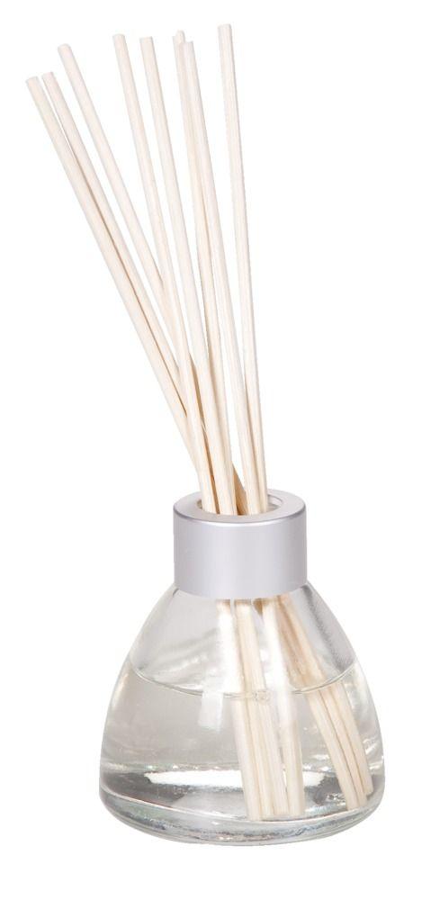 Geurstokjes Sugar&Spice: heerlijke winterse geur met kaneel voor in huis #winter