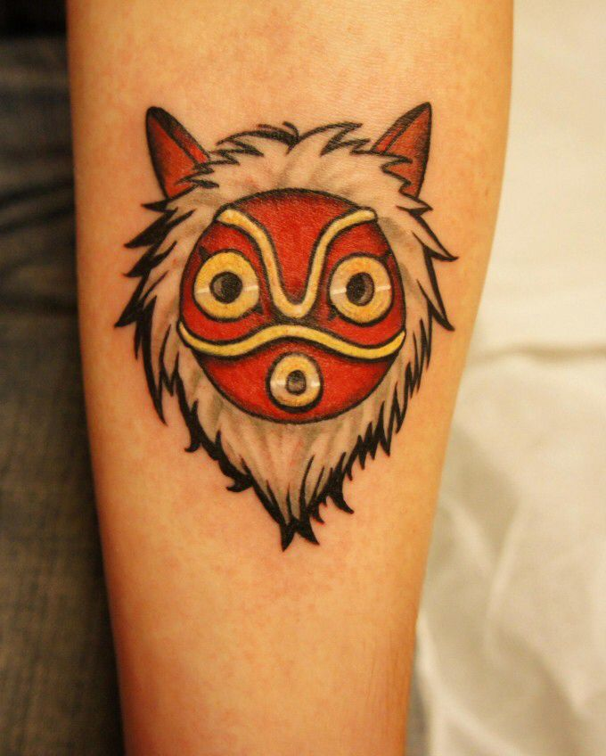 42 best images about tattoos on pinterest bumble bees for Studio 42 tattoo