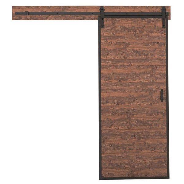 Interior Wood Doors With Metal Frames: Best 25+ Brown Interior Doors Ideas On Pinterest