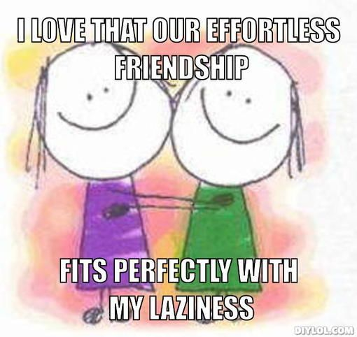 Funny Friendship Day Quotes: 59 Best National Bestfriend Day Images On Pinterest