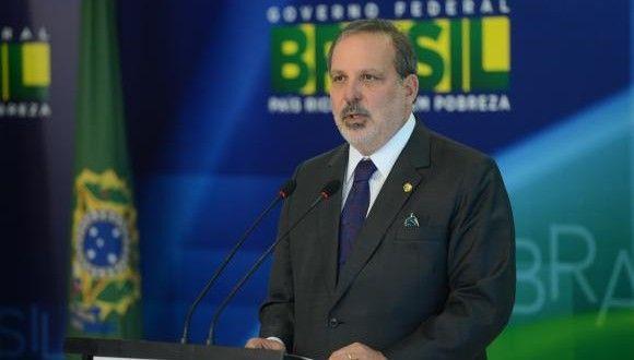 Plano Nacional de Exportação será lançado ainda este mês, diz ministro | Plano