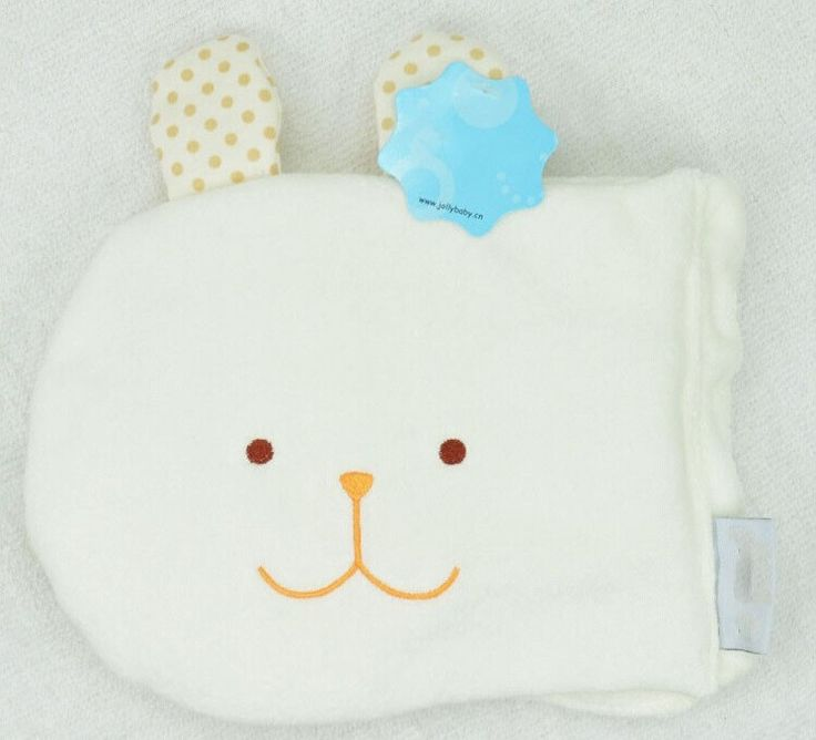 4 styles Cotton Soft fabric Unisex Protection Baby Newborn Belly Band Umbilical Cord Care Baby Warmer Navel Guard Girth Belt