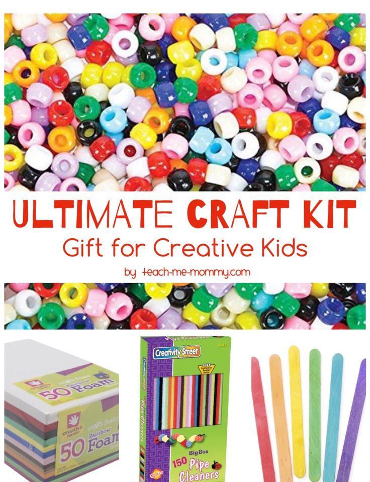 Craft Stores Sunnyvale
