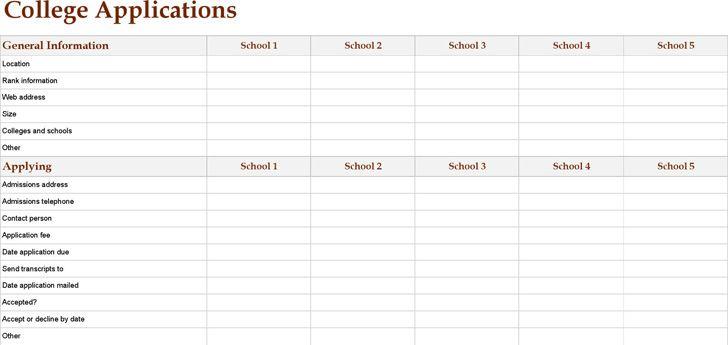 Comparison Worksheet Templates 13 Free Excel Pdf Word Worksheet Template Worksheets Excel Templates