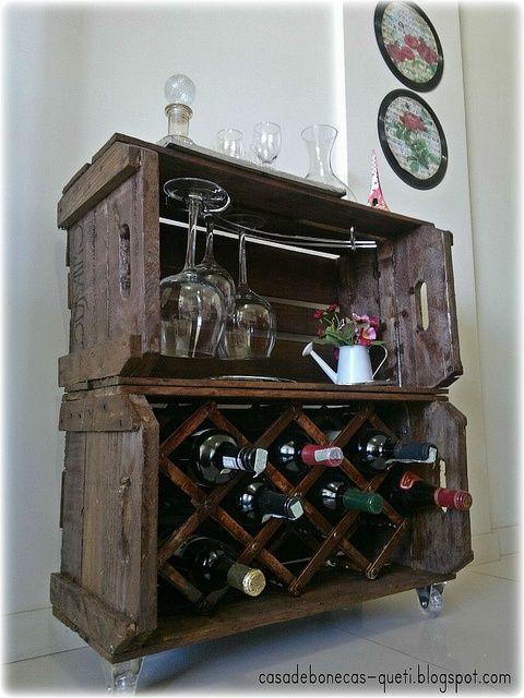 http://www.mundodascasas.com.br/post/economize-decore-com-caixotes-944/