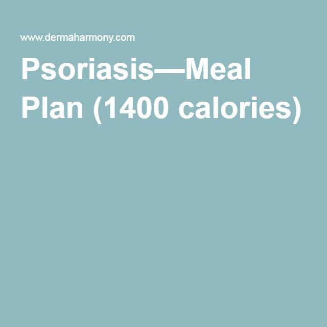 best 20+ psoriasis diet ideas on pinterest | inflammatory foods, Skeleton