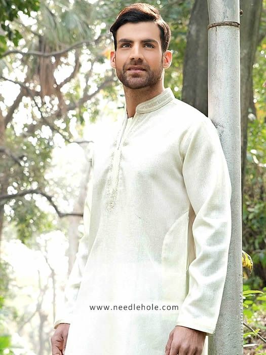 Formal kurta shalwar suits and salwar kamiz for men and kids