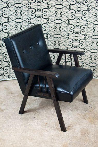 more midcentury furniturezzzz: Midcentury Lounge, Lounge Chairs, Midcentury Furniturezzzz