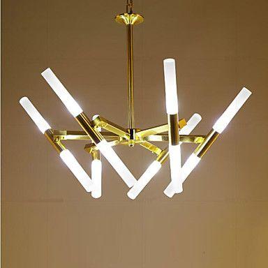 Las 25 mejores ideas sobre lampara ara a en pinterest for Lamparas estilo contemporaneo