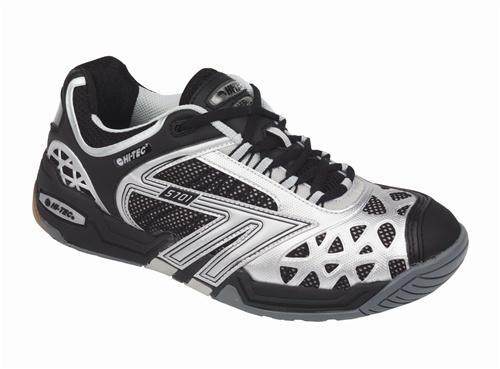 Hi Tec S701 4SYS Squash Shoes