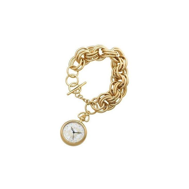 Ed Hardy Charm női óra - ED HARDY - Női,férfi karóra, óra, akciós órák -karora.hu-webáruház és üzlet