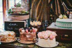 Sparen mit Stil: 10 Tipps rund ums Geld für die Hochzeit | Hochzeitsblog - The Little Wedding Corner