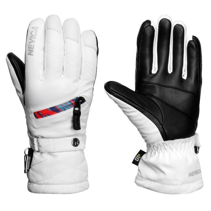 Nevica Womens Vail Ski Gloves Snow Winter Sports Skiing Snowboarding Accessories | Sporting Goods, Winter Sports, Clothing | eBay!