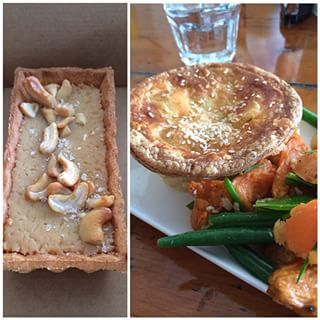 Finiky, Taringa   23 Gluten-Free Dishes In Brisbane That Might Just Change Your Life