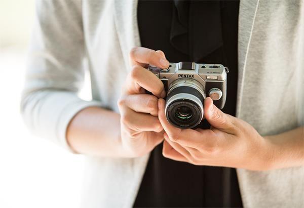 Dijital Görüntü Düzenleme, Özel Efektler ile Yeni Fotoğrafçılık