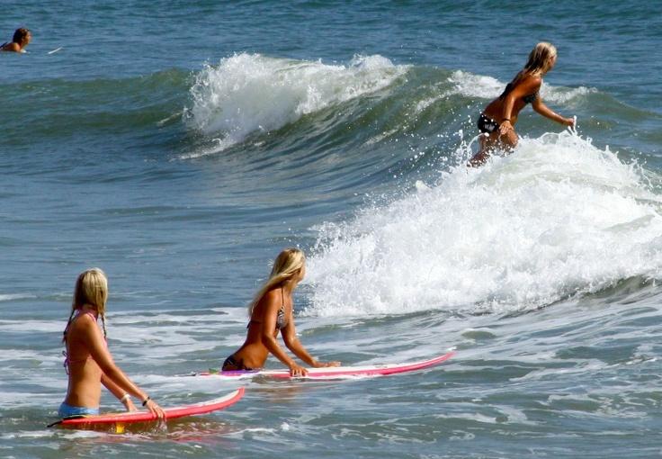 Swingers new smyrna beach fl