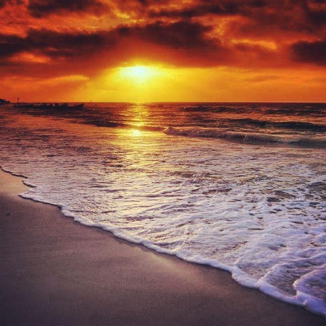 49 Best Playas El Salvador Images On Pinterest: 62 Best El Día (amanecer) Images On Pinterest