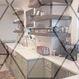 10 Prodigious Tricks: Floating Shelves Arrangement Area Rugs floating shelf glas…   – Floating Shelf Design